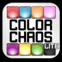 Color Chaos Lite