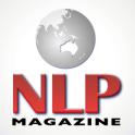 NLP Magazine