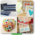 DIY Gift Craft Idea