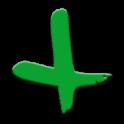 PharmApp-Farmacias de guardia