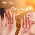 Bible Confessions