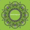 Mehndi Design Pro