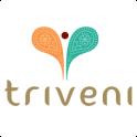 Triveni Ethnics Shopping App