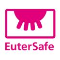 EuterSafe Farm