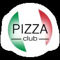 PizzaClub(Казань)