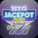 Big Jackpot Slots 777