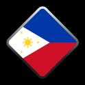 Learn Filipino WordPower