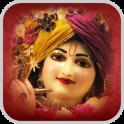 Krishna Bhajans & Mantra