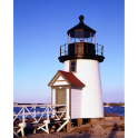 Massachusetts Wallpaper Travel