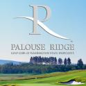 Palouse Ridge Golf Club