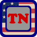 USA Tennessee Radio Stations
