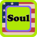 USA Soul Radio Stations