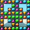 Jewel Crash2