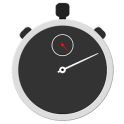 Stopwatch (Wear OS)