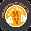 RadioMv Christian Radio