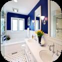 Bathroom Ideas 2017