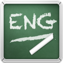 Pocket English Pro