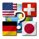 Die Weltflaggen Quiz