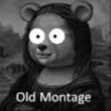 2016 Old montage