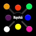 MapsHub
