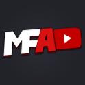 MFAPlay
