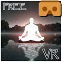 Ecstatic Moment Cardboard VR T