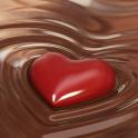 """Салон красоты """"Шоколад"""""""