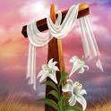 Versículos de la Santa Biblia & Fotos de Jesus