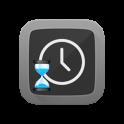 Watchface Scheduler for Pebble