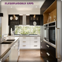 Modern Kitchen Home Idea
