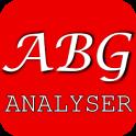 ABG Analyser