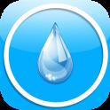 Wasser Gesundheit