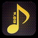 Free 60s Radio Stations