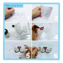 Easy Creative Kids Craft