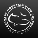 Calvary Mountain View