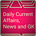 Daily Current Affairs,News,Gk