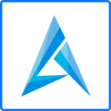 A-Z App Store