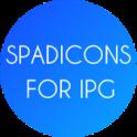 SpadIcons