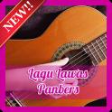 Lagu Lawas Panbers