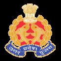 UP Police Traffic App