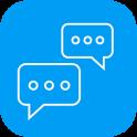 MaaS360 Chat
