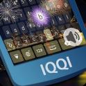 IQQI Firework Theme