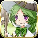 ∞Dungeon RPG magic Labyrinth
