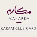 Karam Club