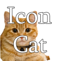 Cats in your phone Theme