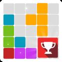 Block Puzzle Kool 2