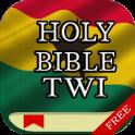 Twi Biblia Asante Nzema