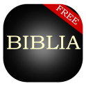 Holy Bible In Swahili