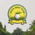 Ikeja Golf Club