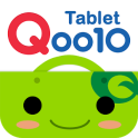 Qoo10 香港 for Tablet